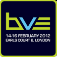 We will be attending the Broadcast Video Expo on the 15th April 2012, contact us to arrange a meeting: BVE is the event for content creation and delivery professionals from...
